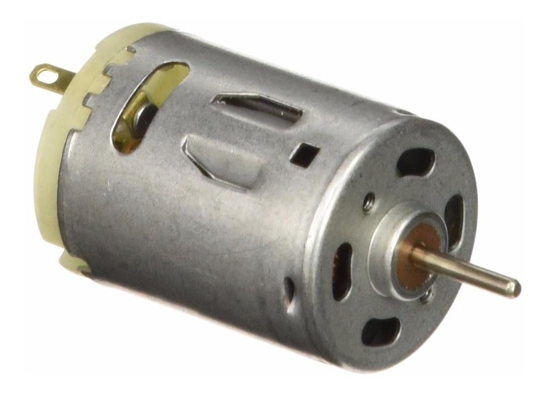 Motor Electrico Coches Diy Uxcell Mini Juguetes Para 0PXnkwO8