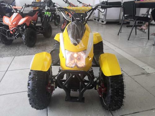 mini motos 50cc varios modelos marca sunl niños automaticas