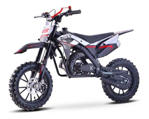 mini motos mini moto