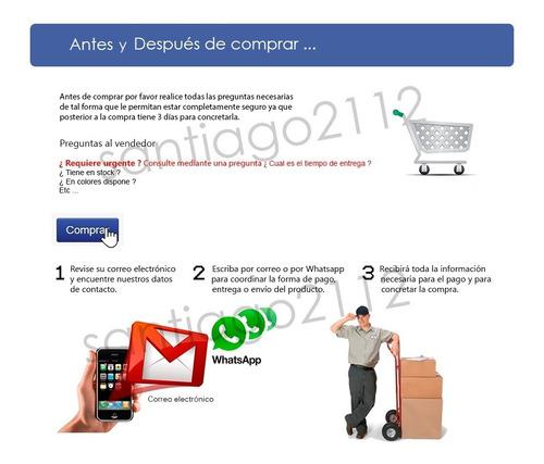 mini mouse optico usb con cable retractil para laptop pc mac