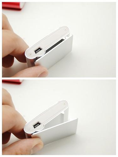 mini mp3 player shuffle clip fm cabo usb fone completo