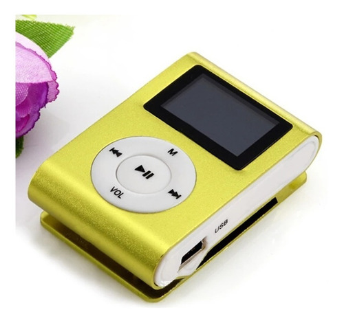 mini-mp3-player-shuffle-mp4-music-digita