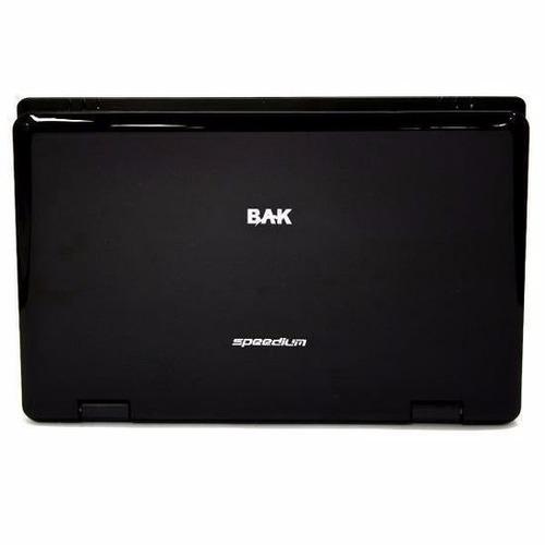 mini netbook 7 polegadas android 4 hdmi 3g usb  8gb branco