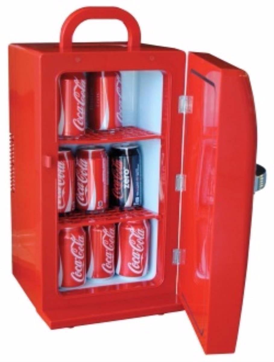 Mini nevera retro de coca cola en mercado libre - Nevera coca cola retro ...
