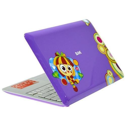 mini notebook 10 android hdmi 8gb 3g net cam wifi app jogos