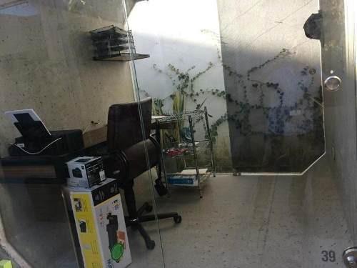 mini oficina en renta en colinas del cimatario