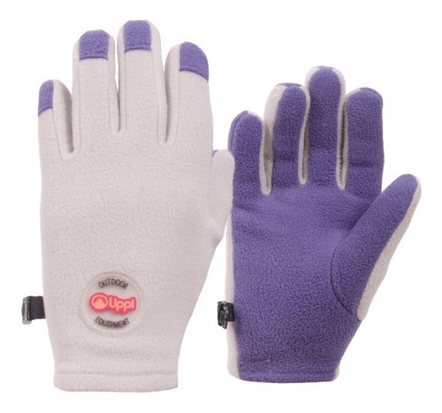 mini old time therm-pro® glove gris lippi