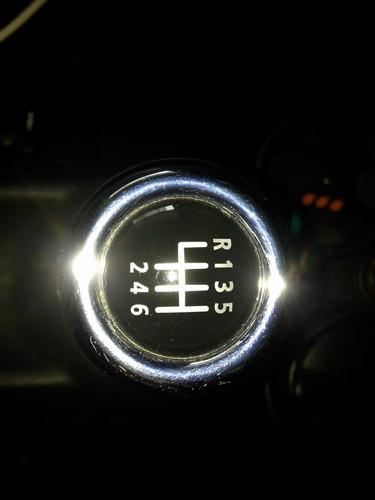 mini one 2011 1.6 3p