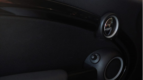 mini one - 2011 / 2012 1.6 16v gasolina 2p automático