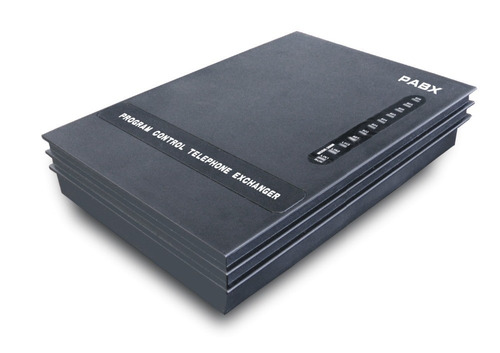 mini-pabx/sistema telefónico pbx sv308
