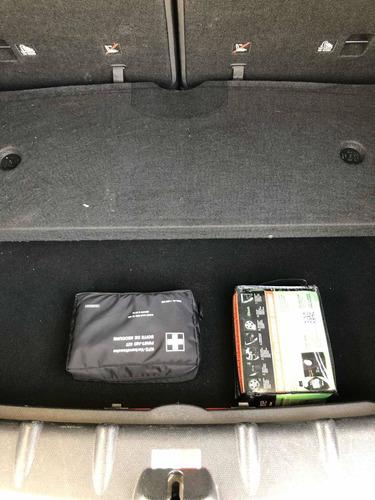 mini paceman 1.6 s automático 3p