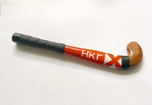 mini palo hockey hkr 12
