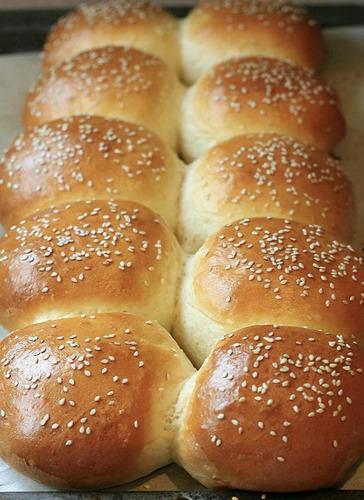 mini pan tortuga  5  cm diametro con o sin sesamo