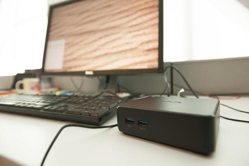 mini pc asus cn 62 chromebox nuc intel i7 5500u 8gb 256gb