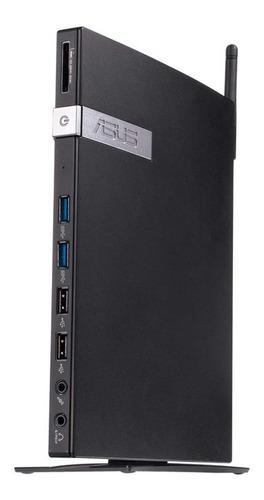 mini pc asus eeebox eb1037 intel j1900 sodimm ddr3l eb1037-b