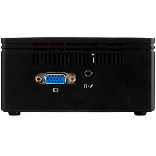 mini pc brix gigabyte celeron j1900 gb-bxbt-1900 ddr3l hdmi