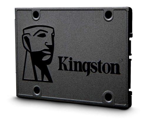 mini pc cpu intel core i5 3º3470 3,2ghz+16gb+ssd 240gb+dvd
