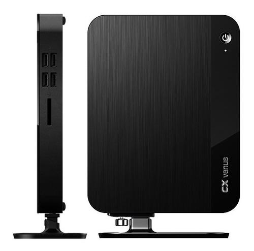 mini pc cx venus intel core i5 hdmi ssd 240gb 8gb ram + wifi