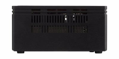 mini pc gigabyte bxbt-1900