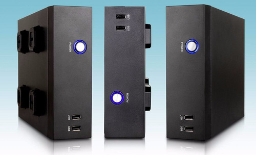 mini pc htpc montaje vesa oficina negocio local i7 8gb 1tb o ssd