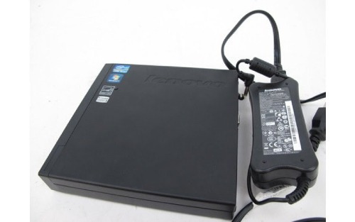 mini pc lenovo thinkcentre m93p series i7 4785t 8gb ssd 240g