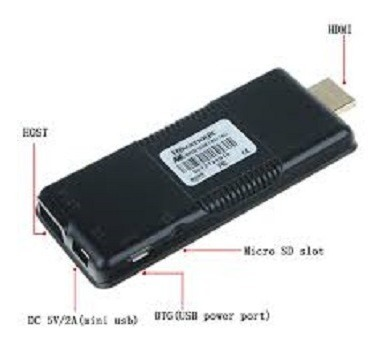 RIKOMAGIC MK802 IIIS USB DRIVER FOR WINDOWS