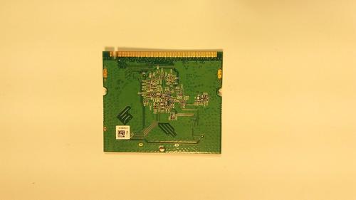 mini pci mikrotik r52n