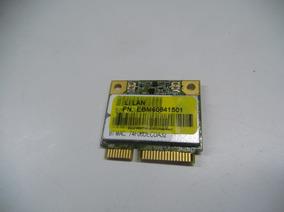 DELL C400 PCI MODEM TREIBER WINDOWS 10