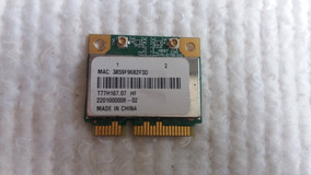 ACER ASPIRE ONE D250 ATHEROS WLAN DRIVER FOR WINDOWS