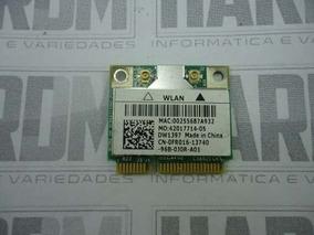 HP MINI 110-1120TU NOTEBOOK BROADCOM DECODER CARD DRIVER FREE
