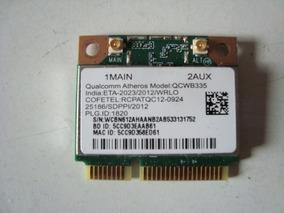 Acer Aspire E5-471 Atheros Bluetooth 64 BIT