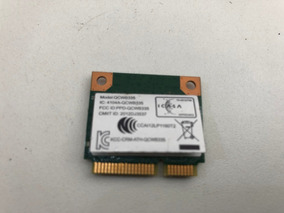 ACER P10 PCI DRIVER FOR WINDOWS DOWNLOAD