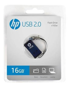 HP V165W 8GB PEN DRIVE DRIVER WINDOWS