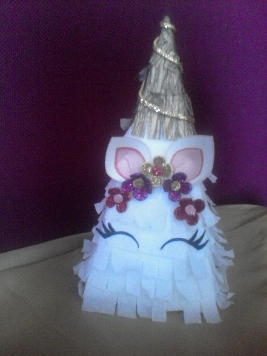 Fantastic Twilight Wedding Cake Mold Blue Wedding Color Ideas
