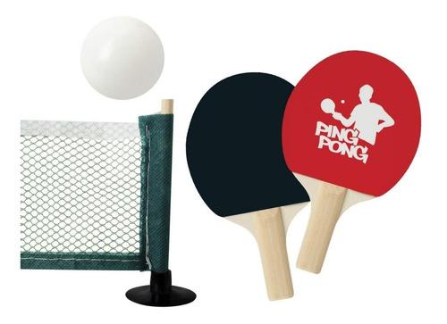 mini ping pong toysmith envio gratis!