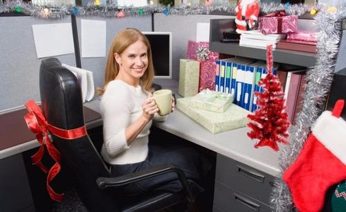 mini pino arbol de navidad escritorio oficina 60 cm 905liq