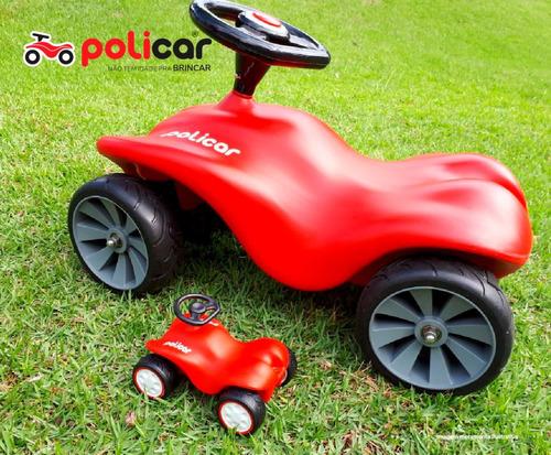 mini policar® - 7300