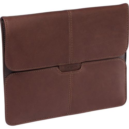 mini portafolio para tablets targus tes00701us