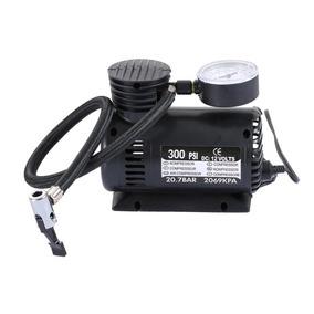 ee45d23f27f8a Mini Compresor Aire Portatil - Accesorios para Vehículos en Mercado Libre  Chile