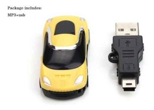 mini portátil mp3 music media player soporte micro sd/tf usb