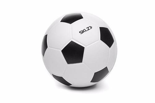 mini porteria soccer sklz mini pro soccer