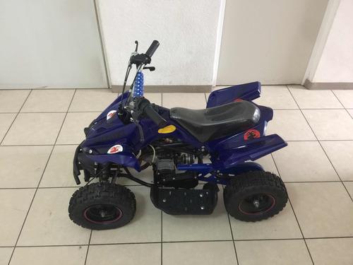 mini quad lmatv-049b