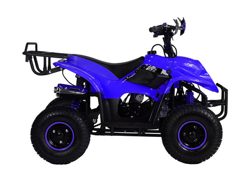 mini quadriciclo 110cc automático