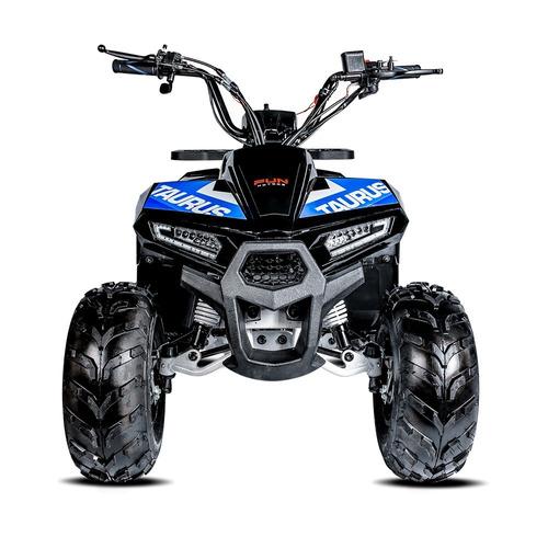 mini quadriciclo taurus 110 funmotors n~ honda canam polaris