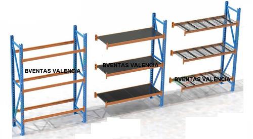 mini rack, estantería, estante ferretería cavas cuarto