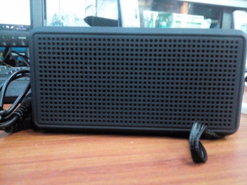 mini radio 108