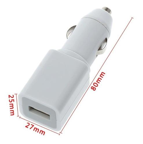 mini rastreador o localizador usb para auto gprs con microfo