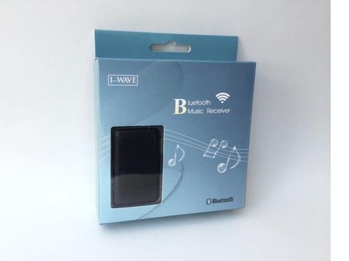 mini receptor bluetooth de audio. envio gratis!! promoción!!