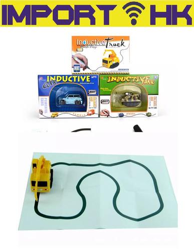 mini robot juguete carro vehículo mágico varios modelos