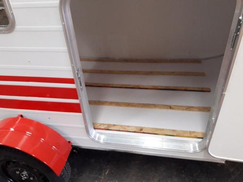 mini rodante buzios para carga oferta noviembre 30 mil